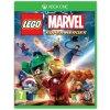 Marvel Super Hardes For Xbox One