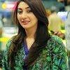 Ayesha Khan 16