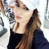 Sarah Alie 005