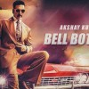 Bell Bottom - Release date, Actors name, Review