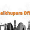 Sheikhupura-Offer