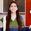Amna Riaz - Complete Biography