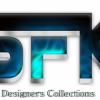 SFK designers
