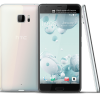 HTC U White Color