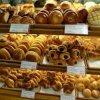 Al Farooq Bakers Baked Items