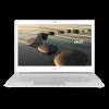 Acer Aspire S7-392.008 Price in Pakistan