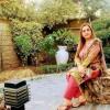 Kinza Malik 10