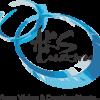 AKS Creatives Logo