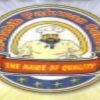 Al-Habib Pakwan Centre Logo