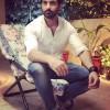 Mirza Zain Baig 3
