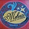 Mehran Sajji House