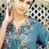 Amina Shafaat 16