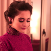 Aiman Khan Birthday Photo