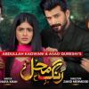 Rang Mahal - Full Drama Information