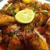 Shahi Khaima Chicken Karahi