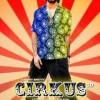 Cirkus 1