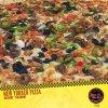New Yorker Pizza delicious pizza 6