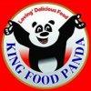 King Food Panda