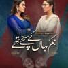 Hum Kahan Ke Sachay Thay - Full Drama Information