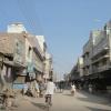 Shahi Bazar 6