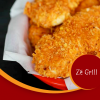 Zee Grill Tasty Food