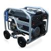 Hyundai Generator HGS6250 (5.5KW) Gasoline Generatorshyundai-generator-hgs6250-5-5kw_30675.jpg