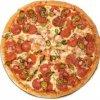Pizza Muxx