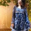 Sehar Khan 9