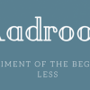 Aadroop Name Meaning