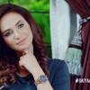 Sarah Alie 010