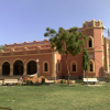 Hasrat Mohani District Central Library 1