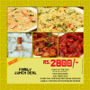 Heng Chang family lunch deal