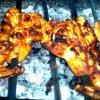 Khyber BBQ