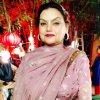 Nargis Rasheed 11