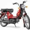 TVS XL 100 - Price, Review, Mileage, Comparison