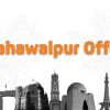 Bahawalpur-Offer