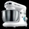 STM-3010WH_hi-res__79418_zooSencor STM 3010WH Food mixerm.png