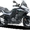 Kawasaki Versys 1000 - Price, Review, Mileage, Comparison