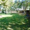 Coco Gold Farm House Play Area