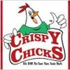 Crispy Chicks