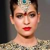 Sama Shah - Complete Biography