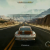 Need For Speed Rivals for PS3