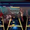 RockBand4_HUD_CedarwoodRoad