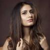 Fatima Sana Shaikh 20