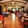 Tuscany Courtyard Indoor Location 1