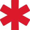 Bashir Medical Centre logo