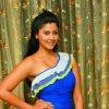 Daisy Shah 23