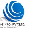 Swish Info (P) Ltd Logo
