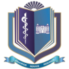 Services Institute of Medical Sciences logo