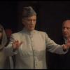 Jinnah (1998) 11